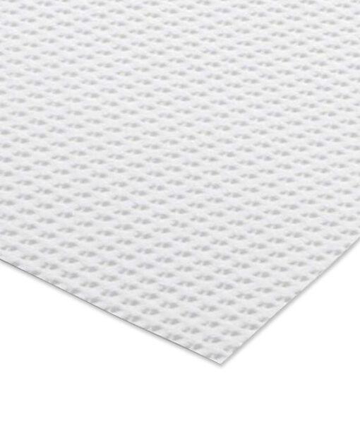 Lonas impresas en bobina microperforada